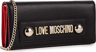 Love Moschino Jc5650pp07kf0000 Love Moschino Nero Bolso 00w1Bqg