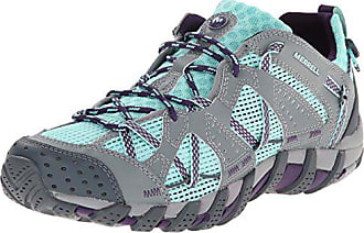 37 purple 5 Maipo Para Merrell Mujer adventurine Náuticos Eu Waterpro gY85nxq0