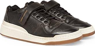 SneakersKoop Laurent® Laurent® Saint SneakersKoop Saint Saint Laurent® SneakersKoop Tot Tot 0Nwv8Omn