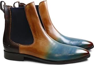 −50 Melvinamp; Hamilton®Achetez Chaussures D'hiver Jusqu''à bf67gy