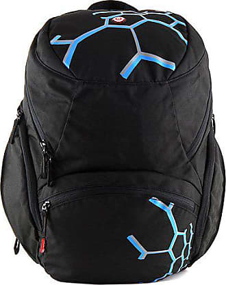 Tipo Casual Negro Star A Diseño Target Litros Mochila Be 19 S1qwxE5R