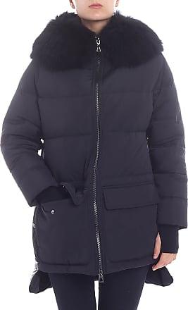 DIEGO fino a Abbigliamento M® Acquista OdFp6OAq