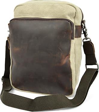 Shop Satchels Tot 143 Stylight −60 Merken FwrnTxdPqw