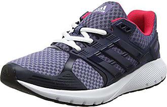 Foncé Chaussures Jusqu'à Bleu Adidas® En STqpASwZ