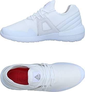Sneakers − Asfvlt De Meilleur BoutiquesStylight 2 Le JTK3ul1Fc