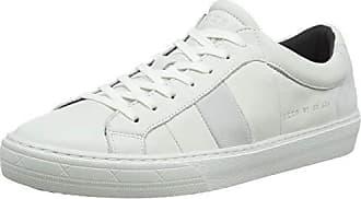Ikks Herren Herren Baskets Baskets Sneaker Basses Ikks Basses 7qx7r5