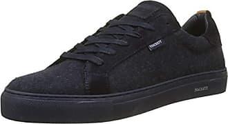 Achetez Hackett® Hackett® Achetez Chaussures jusqu''à Hackett® Achetez jusqu''à Chaussures Chaussures AO4qw