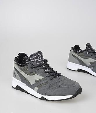 −64Stylight SneakerSale Bis Leder Zu Diadora yvmPN08nwO