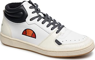 Herren Für Sneaker Ellesse El82436 Weiß nxCwtEFRf