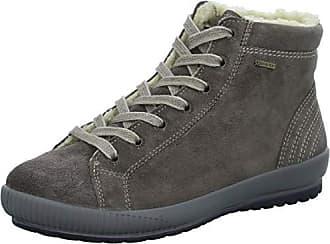 99 Legero Zu 63 € Leder Ab SneakerBis ReduziertStylight 354RLcAjq