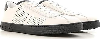 SaliCuir201739 Tod's 5 5 HommeBlanc 41 Sneaker 43 40 41 yI6mb7Yfgv