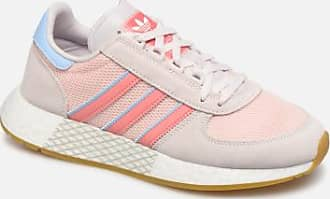 Adidas® Für Bis Zu Schuhe DamenJetzt 35R4LjAq