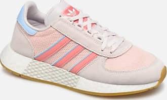 Sneaker Zu Damen −63Stylight − Für Adidas SaleBis kN8nP0wOX