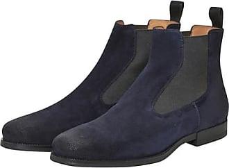 Stiefel In Bis Zu � Produkte Blau564 0Stylight BedxorC