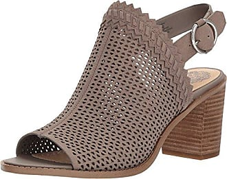 Heeled Womens Tricinda Vince Camuto Sandal PapqpUw