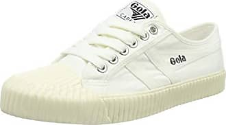 Gola White Off Cma545 Eu Ww Zapatillas Para 40 Blanco Hombre 1qpr1wR