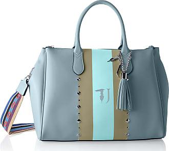Trussardi® Trussardi® Bags Trussardi® Bags Trussardi® Bags Bags Trussardi® Trussardi® Bags Bags XkiOZwuPT