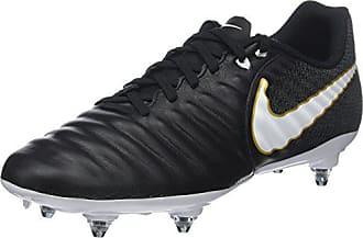 Achetez Chaussures 37 Foot dès Nike® 08 De AAS41t