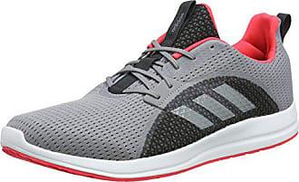 Red 3 V shock Chaussures 42 F17 Element S16 Femme Three 2 Running Gris De Eu grey Adidas 1PgZqg