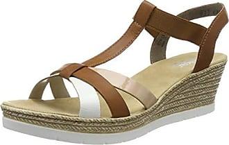 Compensées €Stylight Chaussures Dès Rieker®Achetez 80 22 8wXOPkN0n