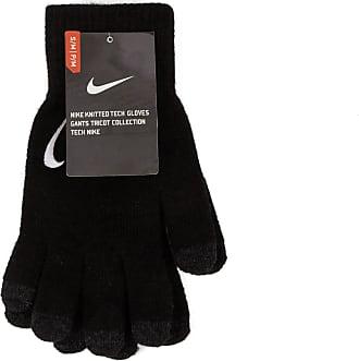Accessoires Achetez Nike® Accessoires Jusqu'à Jusqu'à Achetez Nike® nOgw7gF0q