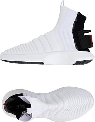 High Herren333Produkte Adidas Sneaker Für Bis Zu cJTF15K3ul