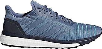Adidas Adidas Solar Solar Preisvergleich Preisvergleich Adidas Preisvergleich Adidas Solar Adidas Preisvergleich Preisvergleich Solar Adidas Solar ikXOuZPT