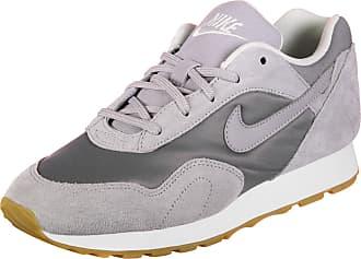 36 0 Nike Gris W Chaussures Eu Femmes Outburst Gr r0g7vgwfq