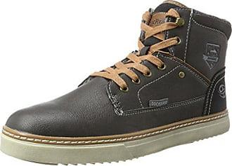 Marron 22 en 85 dès Gerli® Chaussures by Dockers qwaP7HP