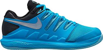 X ColorGröße36 Blue Nike Zoom Damen Tennisschuhe multi In Paris Fury W Vapor Lt Air Cly wPZ8nOkXN0