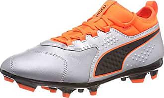 Foot De Dès 21 Puma® 36 Achetez Chaussures g5fqw7R