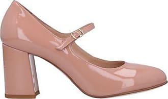 De Salón Bruglia Calzado Zapatos Bruglia Calzado WcgIIRqy