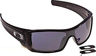 SaleJetzt Oakley® Zu − Bis Mode −52Stylight 8n0XwPkNOZ