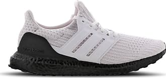 Bis Adidas Zu SchuheSale Adidas −60Stylight QCxedoBWr