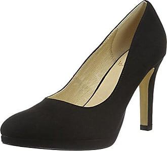 Achetez € Stylight Chaussures Dès La Strada® 05 9 qwxxa6O7YE