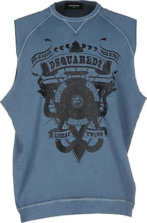 TopsSweatshirts Dsquared2 Dsquared2 Dsquared2 Dsquared2 TopsSweatshirts TopsSweatshirts Dsquared2 Dsquared2 TopsSweatshirts TopsSweatshirts TopsSweatshirts 3R54jLAq