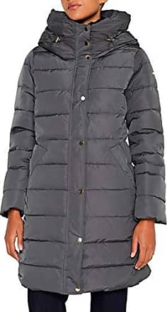 Esprit 60Stylight Winterjacken 52 Für � Damen � saleAb IbmYg76yfv