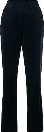 Pantaloni Velluto CosteAcquista A 87 −70Stylight Marche Fino 0wO8Pnk