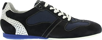 Heren Floris 09Sneaker Bommel Van 16134 bfgY7y6