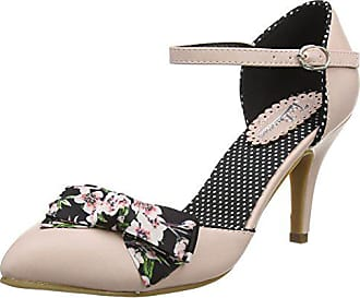 € 19 Dès 79 Stylight Chaussures Joe Browns® Achetez I6Aw6HqY