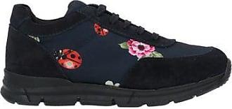 De MujerStylight Para Zapatos Dolceamp; Gabbana® EDH29WIY