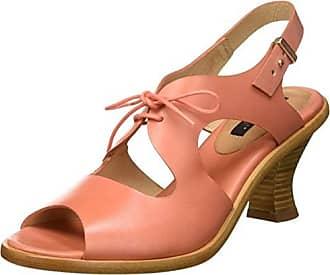 Chaussures Chaussures Neosens®Achetez Jusqu''à Neosens®Achetez Jusqu''à −50Stylight sCQtrdh