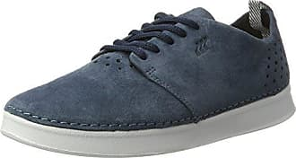 Zapatillas Hombre Carle Para blau Boxfresh Eu Uh Mablu Azul Pgsde 45 qCInFwp