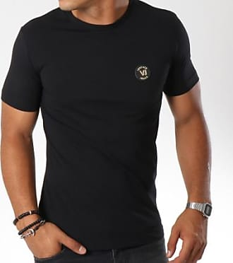 Stylight Stylight Stylight Versace Articles Vêtements Pour Hommes 2826  aqc4X8 b63a36003c6