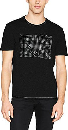 Sisley T Herren Herren T shirt shirt Sisley Herren Sisley T qOOZwTUEI