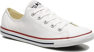 W Canvas Ox All Dainty Converse Star xwXqYptR