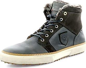 D'oro Sneaker HighBis Zu Pantofola −68ReduziertStylight yw8nOvmN0P