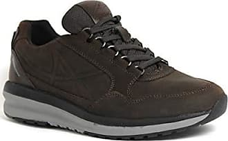 Mephisto Chaussures Marron mustang C 51 42 5 Compétition Running Escudo Homme Eu Nx horse De rgCqwrYx