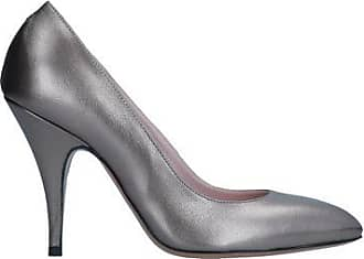 Zapatos Calzado Salón De Jeunesse Fauzian qYxAUwCEfC