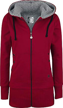 Damen Bis Jacken In Für RotJetzt Zu −61Stylight CsdthxBoQr